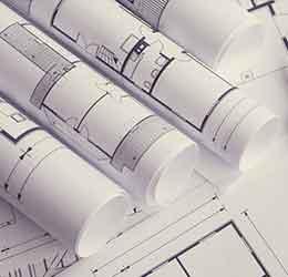 Design a Plan